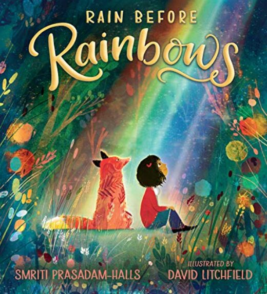 aa-rainbeforerainbows-1-djk20210618