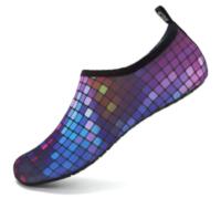 Aqua Shoe - Yoga Socks