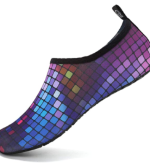 aa-watershoes-djk20210618