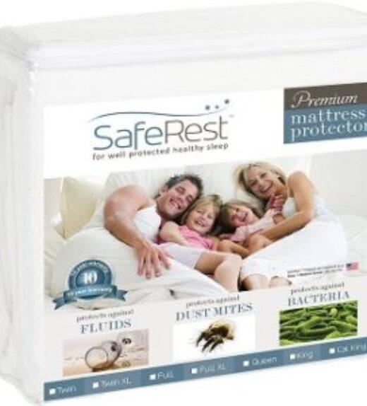 aa-dearjookwak20210708-mattressprotectorcalking